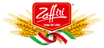Pastificio Zaffiri Srl