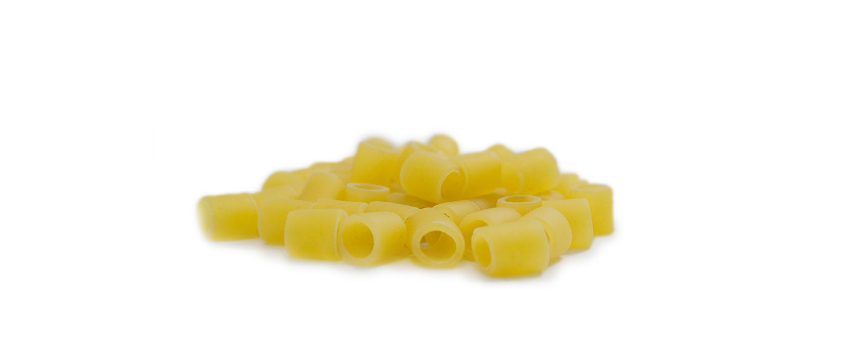 zaffiri-minestre