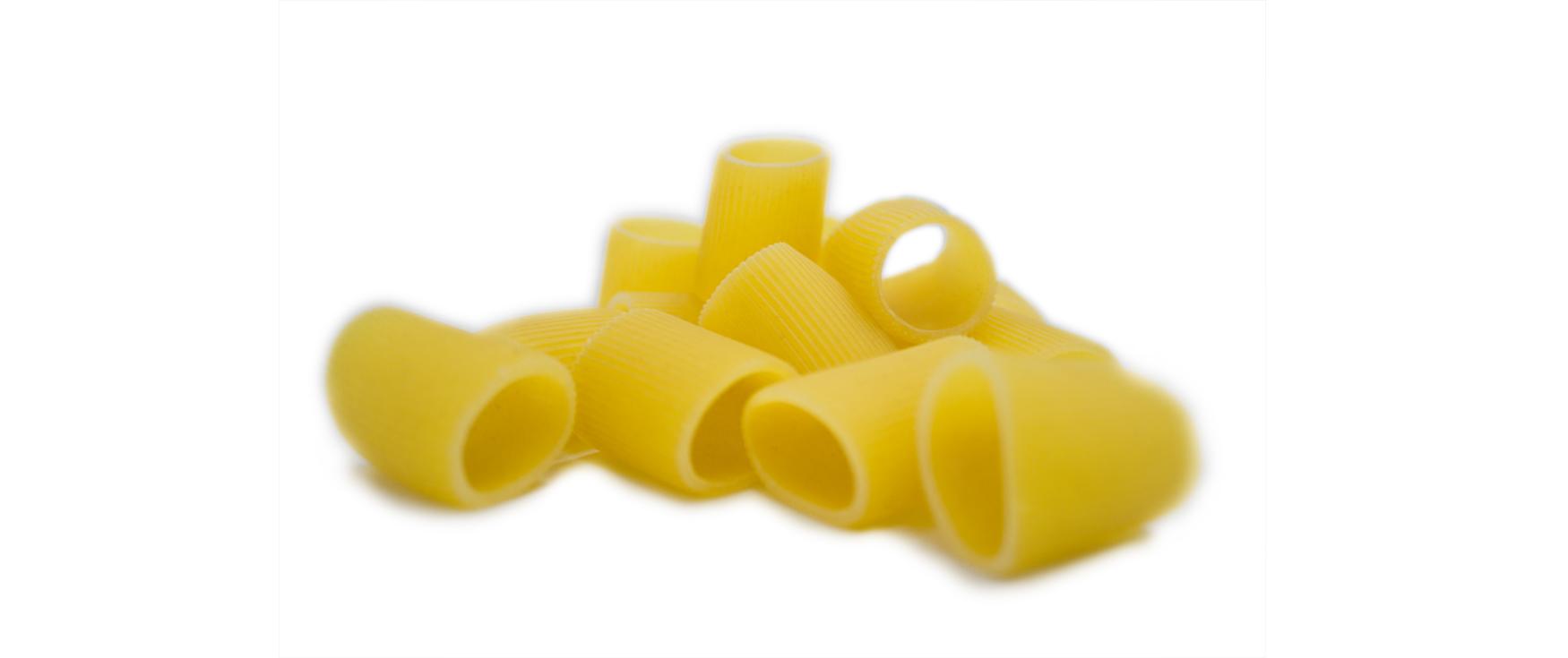 zaffiri-pasta-corta